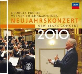 Wien_Neujahrskonzert_2010