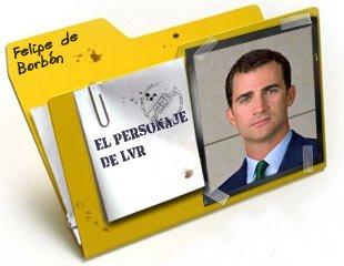 Felipe-de-Borbon-el-personaje-de-LVR