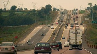 Highway_401_Hilly