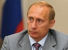 Vladimir_Putin2