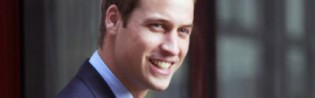 prince_william_new