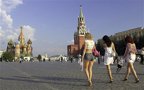 moscow_1858168c
