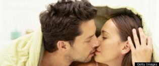 r-MEN-FALL-IN-LOVE-QUICKER-THAN-WOMEN-large570