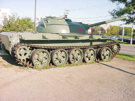 t54tank