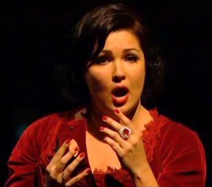 Don Giovanni La Scala Anna Netrebko 2011