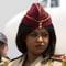 Muammar-Gaddafi-and-Silvi-001