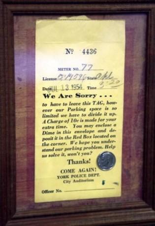 a97976_ticket_1-1954