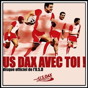 dax-chanson-usd