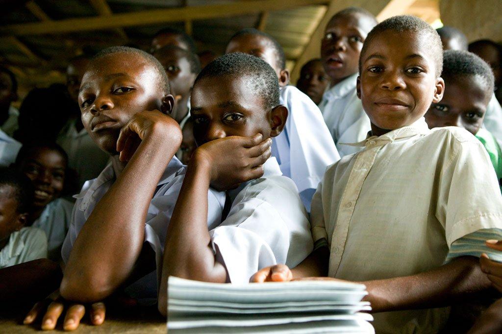nigeria_school_kids