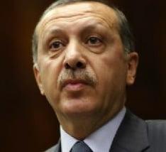 turquie-erdogan_365