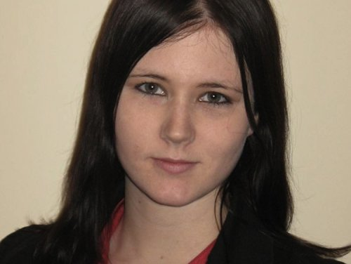 Jasmin Maurer