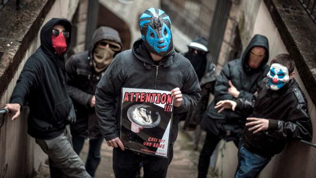 al-qaitarte-est-un-collectif-d-activistes-subversifs-patissiers-10687398uioqg_1713