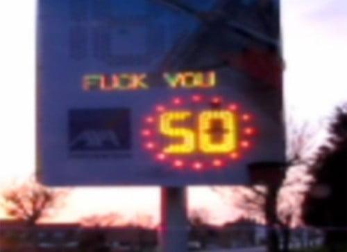 radar-fuck-you