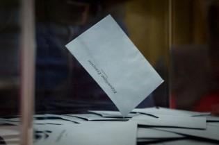 316806_france2012-brazil-election-vote