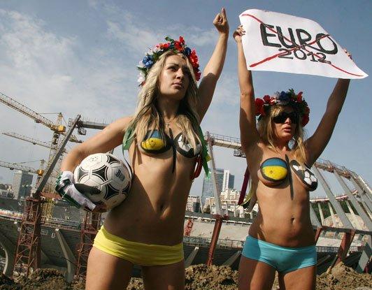 Femen_532_1514267a