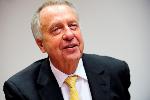 Kulturstaatsminister-Neumann-gegen-Sparkurs-im-Kulturbereich