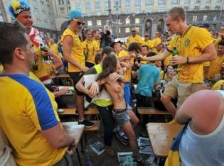 FBL-EURO-2012-FEMEN-PROTEST
