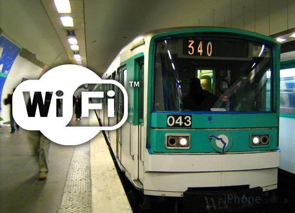ratp-metro-paris-free-wifi-ratp-metro-paris-free-wifi_09025801B200020953