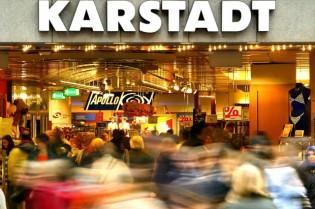 Kinderdienst-Karstadt-Mitarbeiter-sorgen-sich-2