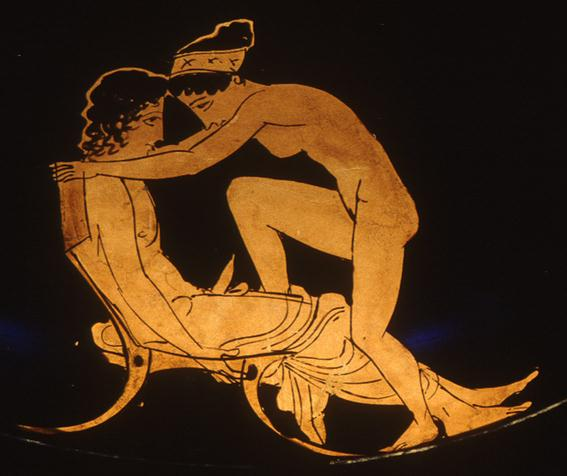 greek-sex-9