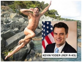 Kevin-Yoder-Going-Naked