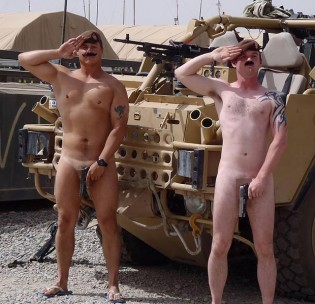 Naked_salute_620_1573800a