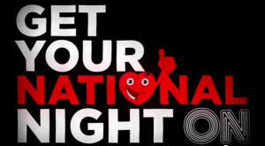 National night on