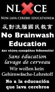 no brainwash
