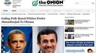 onion-1-522x293
