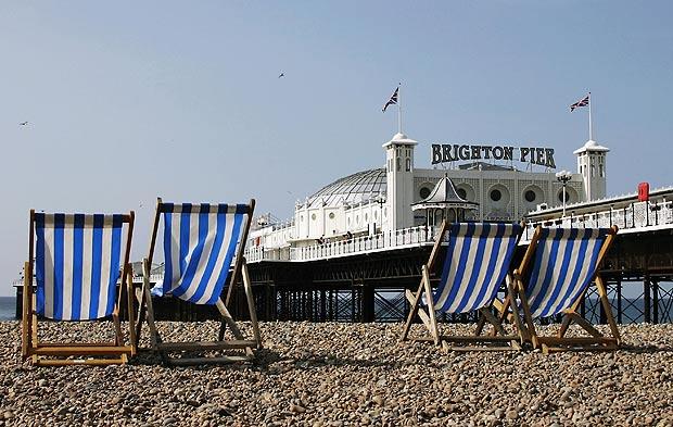 Brighton--main_1608054a