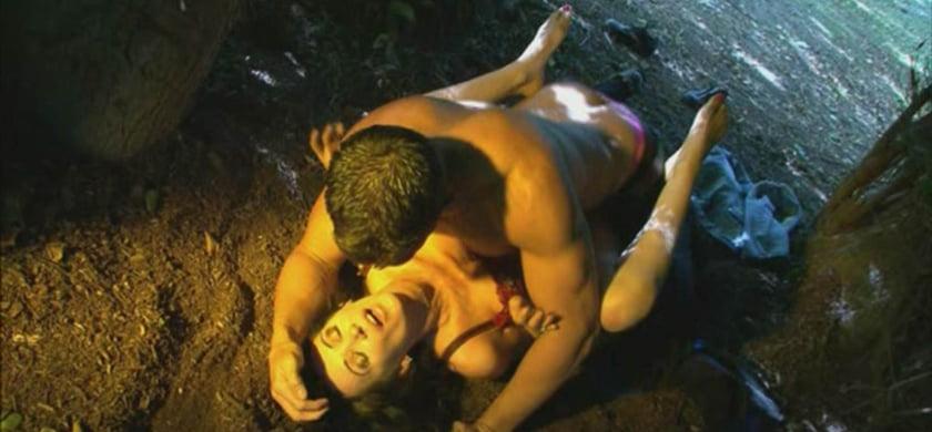 Alex Reid's film 'Killer Bitch' goes straight to DVD