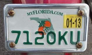 Florida_Motorcycle_license_plate