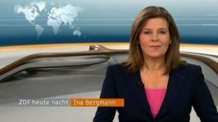 InaBergmann
