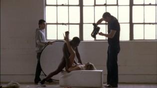 Kinostarts-9to5-Days-in-Porn