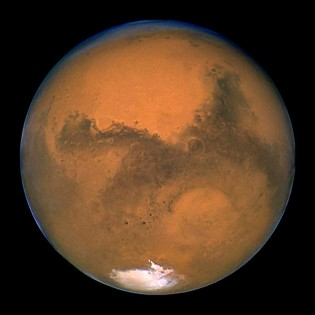 Mars_1622273a