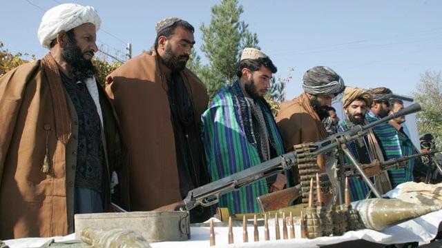 ap_Afghanistan_Taliban_militants_peace_thg_121116_wg
