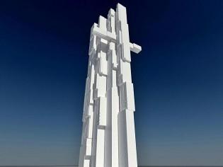 crucifix-620_1612209a