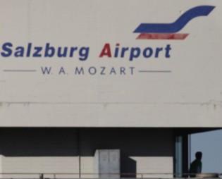 salzburg-airport-05