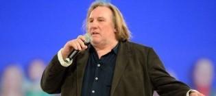 1190300_gerard-depardieu-le-11-mars-2012-a-paris