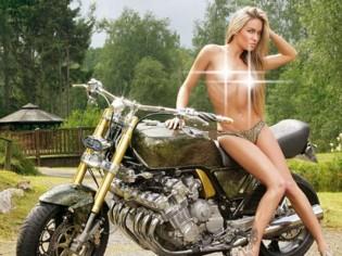 MotoradK