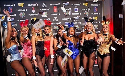 Playboy-Club-Tour-Dresden-Blauer-Salon2