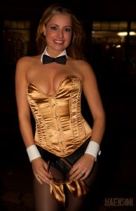 Playboy-Club-Tour-Dresden-Blauer-Salon5