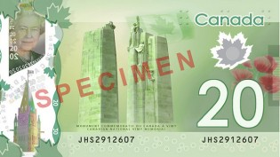 li-20-dollar-bill