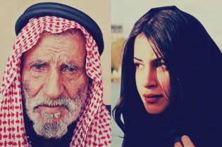 old-saudi-man-marries-young-girl-elite-daily
