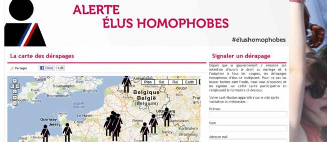 ps-carte-interactive-elus-homophobes-1047170-jpg_907459