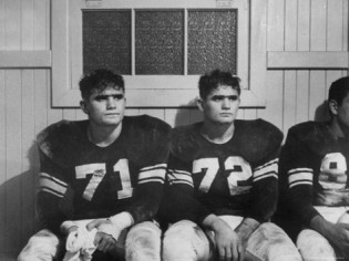 leonard-mccombe-identical-twin-brother-football-players-mike-mckeever-and-marlin-mckeever