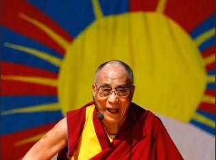 Der-Dalai-Lama-Archivbild-