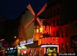 s-PROSTITUTION-LEGAL-PARIS-large