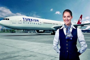 Turkish-Airlines-Attendant