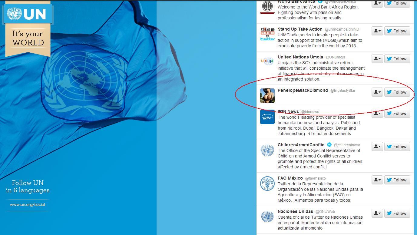 UN-twitter-busty